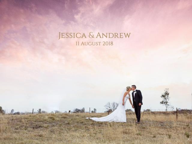Grima-Farrell Wedding Photography by Howe Studios, Sydney