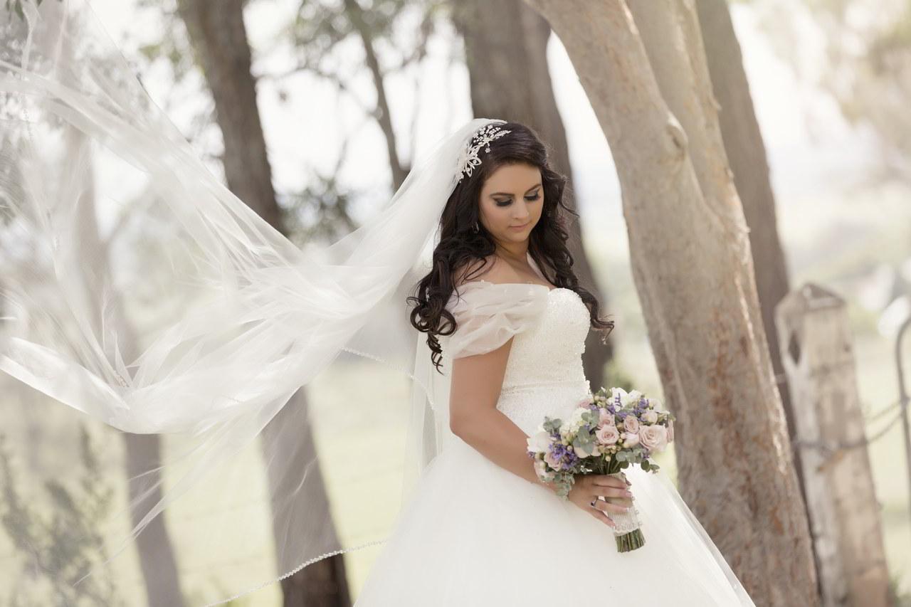 Pomfrett Wedding Photography by Howe Studios, Sydney
