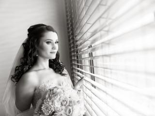 Sinclair Wedding Photography by Howe Studios, Sydney