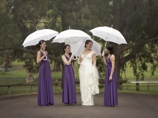 Tasakoo Wedding Photography by Howe Studios, Sydney